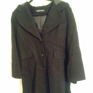 New York & Co Coat
